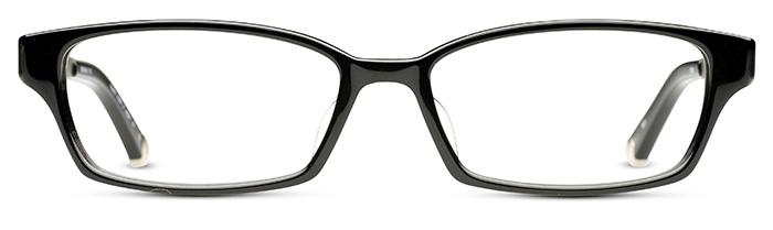 Matsuda - Timeless eyewear